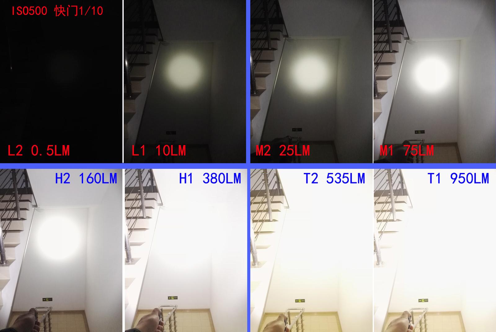 楼梯间八档.jpg