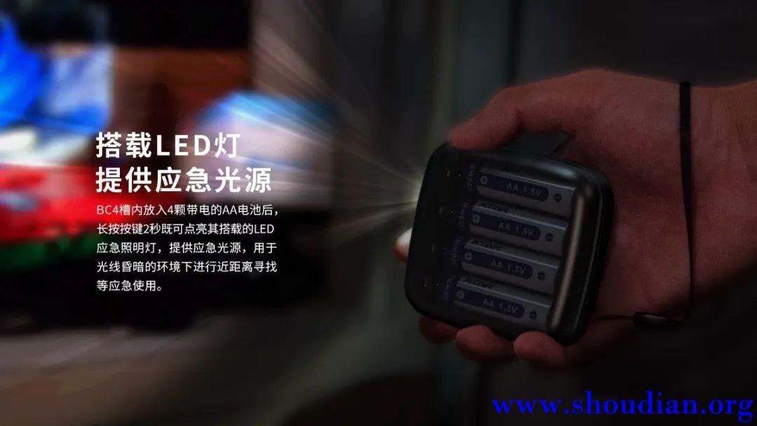 微信图片_20200605175106.jpg