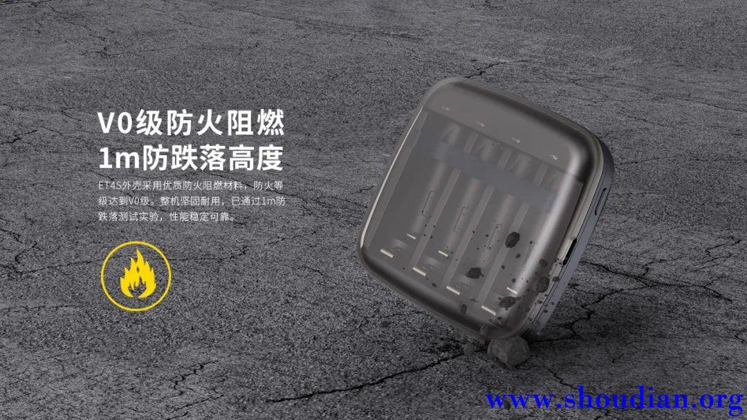 微信图片_20200927191539.jpg