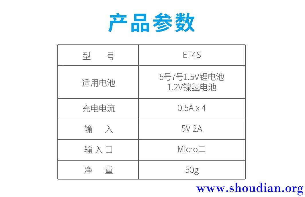 微信图片_20200927191542.jpg