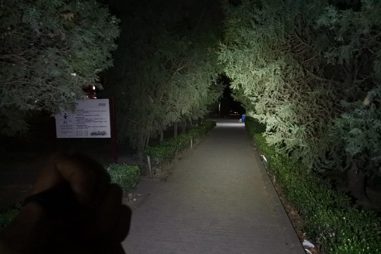 1.7照明小路.jpg