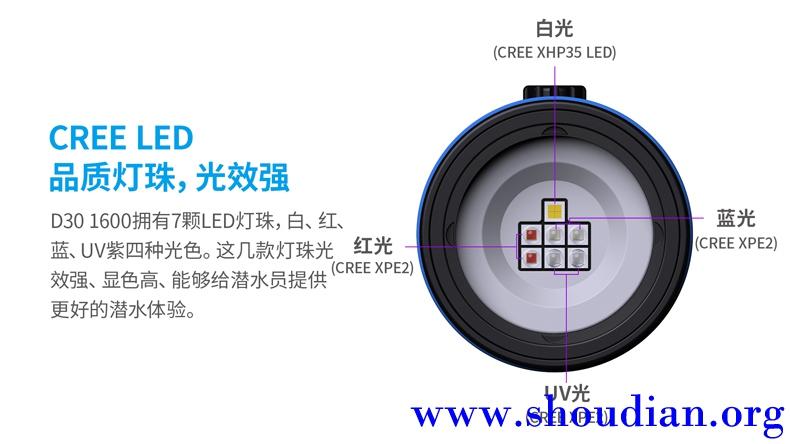 D30-1600-改橱窗图_02.jpg