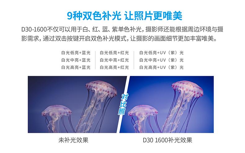 D30-1600-改橱窗图_08.jpg