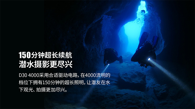 D30-4000-改橱窗图_06.jpg