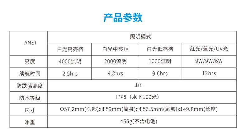 D30-4000-改橱窗图_13.jpg