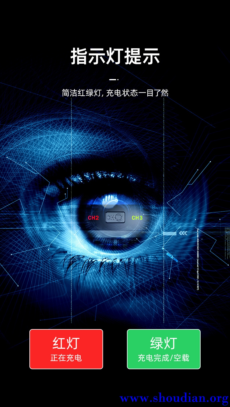 VC4L_05.jpg