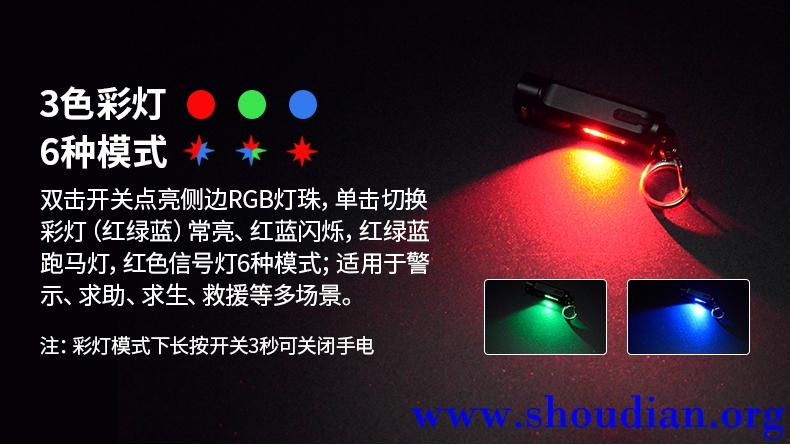 T1中文版橱窗图_05.jpg