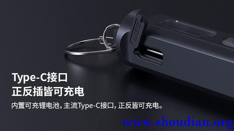 T1中文版橱窗图_09.jpg