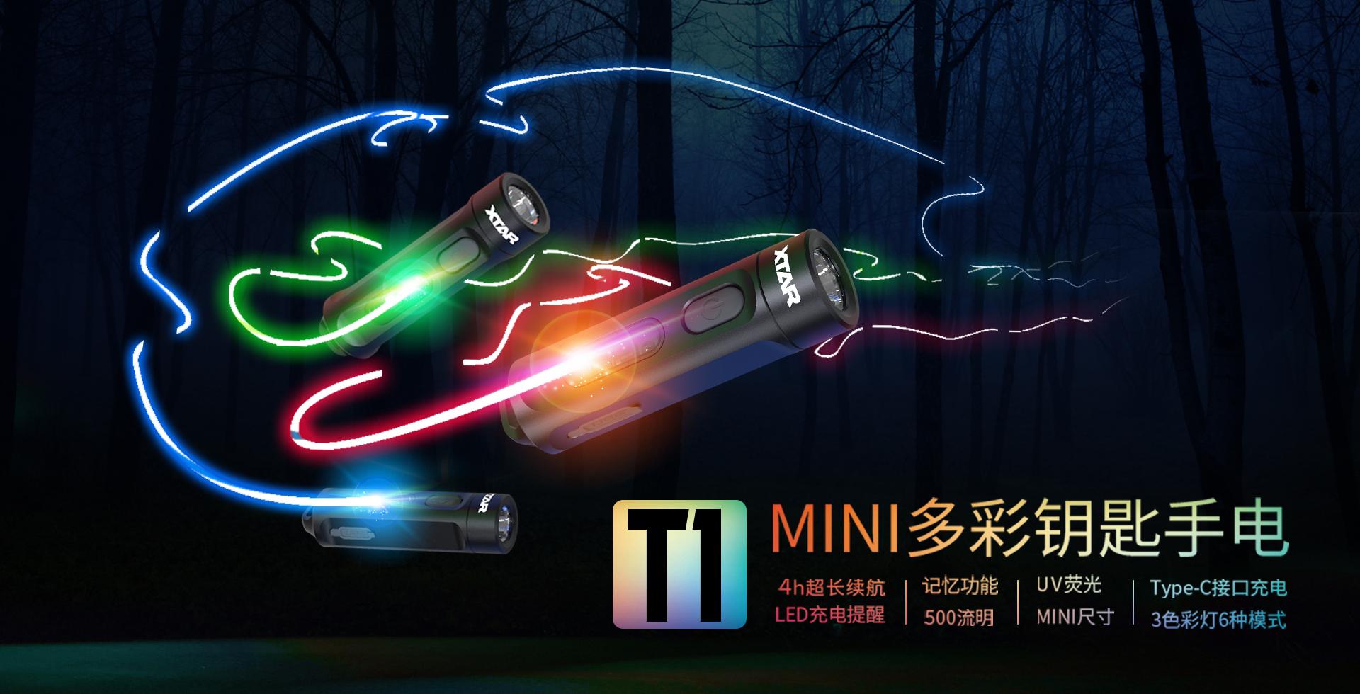 T1中文首焦图.jpg