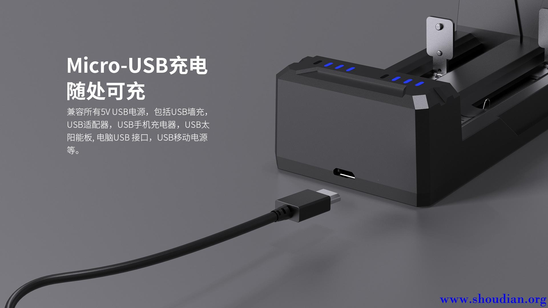 XTAR-FC2中文橱窗图03.jpg