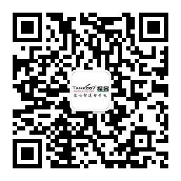 微信订阅号(0.5).jpg