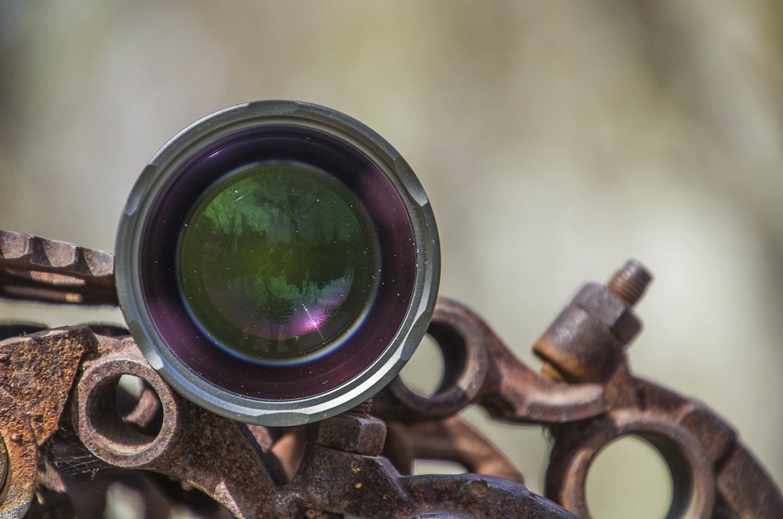 1.6透镜.jpg