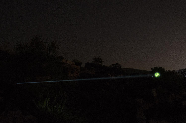 1.5光斑远.jpg