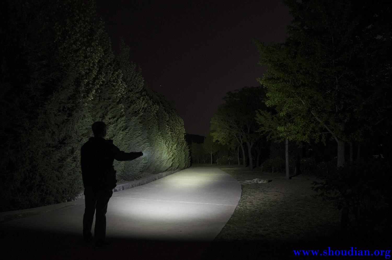 1.8照明效果.jpg